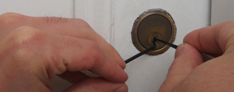 brighton-locksmith-services