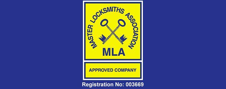 master-locksmiths-association-approved