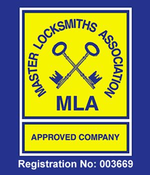 master-locksmith-association