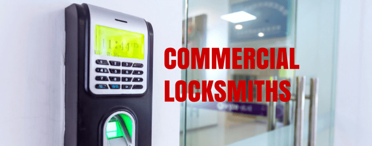 brighton-based-commercial-locksmiths