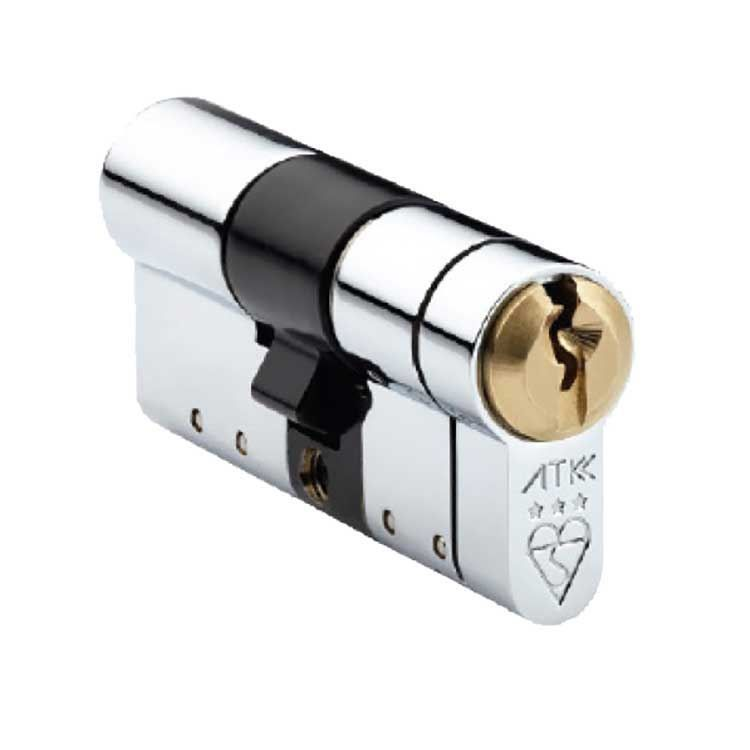 0005185_atk-3-star-bs-euro-cylinders