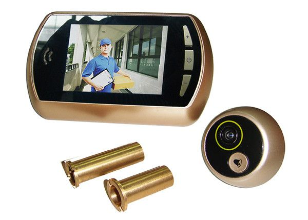 ps10745636-0_3_mega_pixels_3_5_inch_electronic_door_viewer_for_luxury_hotel_home_safety