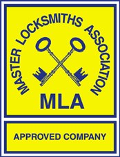 mla locksmith brighton