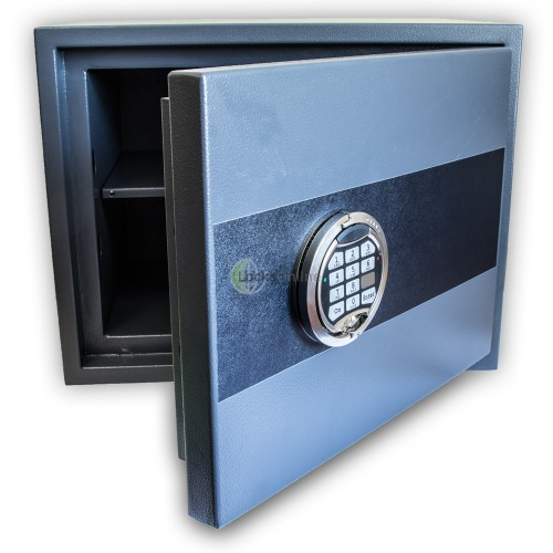 home and office safes brighton