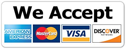 brighton locksmiths that accept card payment